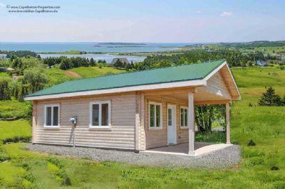 Baddeck Nova Scotia Kanada Häuser, Baddeck Nova Scotia Kanada Haus kaufen