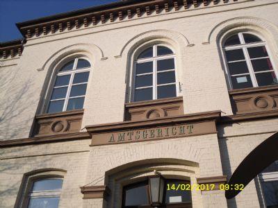 Witzenhausen Büros, Büroräume, Büroflächen