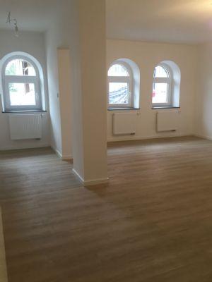 Ihr neues Zuhause - die eigene Single Wohnung
