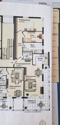 Ostfildern Wohnungen, Ostfildern Wohnung mieten