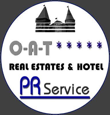 Prenzlau Renditeobjekte, Mehrfamilienhäuser, Geschäftshäuser, Kapitalanlage