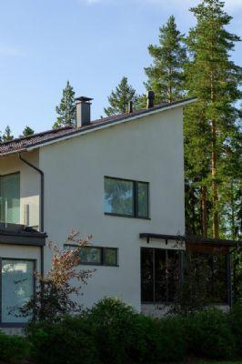 Lauter-Bernsbach Häuser, Lauter-Bernsbach Haus kaufen