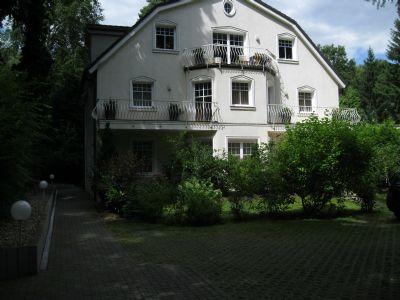 Berlin Wohnungen, Berlin Wohnung mieten