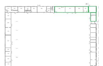 Zweibrücken Büros, Büroräume, Büroflächen
