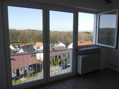 Fernwald Wohnungen, Fernwald Wohnung mieten
