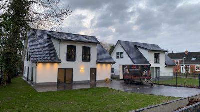 Lilienthal Häuser, Lilienthal Haus kaufen
