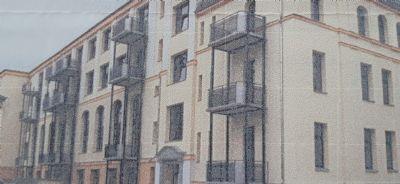 Plauen Wohnungen, Plauen Wohnung kaufen