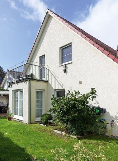 Schöner Wohnen in Elmshorn-Ihr neues zu Hause in ruhiger und zentraler Top-Lage!!!