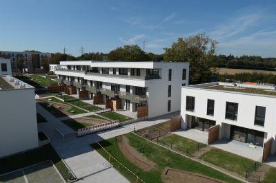 Freising Renditeobjekte, Mehrfamilienhäuser, Geschäftshäuser, Kapitalanlage