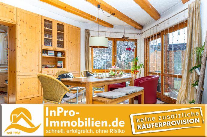 +++ Ihr TRAUM kann wahr werden, Einfamilienhaus in Hülben