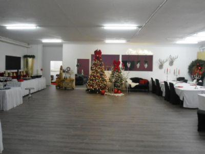 Böblingen Büros, Büroräume, Büroflächen