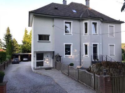 Fröndenberg/Ruhr Wohnungen, Fröndenberg/Ruhr Wohnung mieten