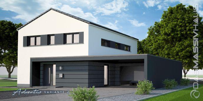 massiv gebautes Haus inclusive Luxusausstattung in Kemmenau -wie schön