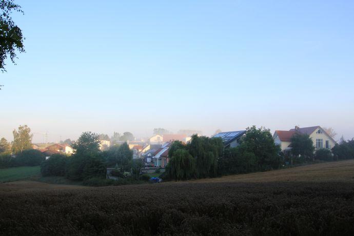 Traumgrundstück in Friedberg in allerbester, ruhiger und sonniger Lage