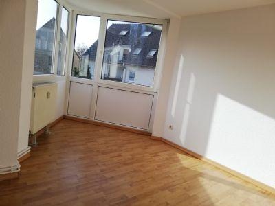 Lehnstedt Wohnungen, Lehnstedt Wohnung mieten