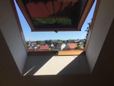Bodelshausen Wohnungen, Bodelshausen Wohnung mieten