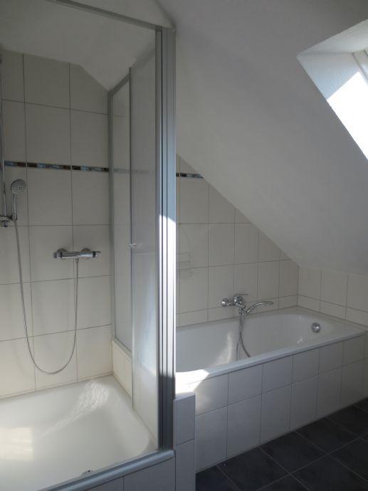 Moderne Studiowohnung mit neuwertigem Tageslichtbad in Stadtnähe!