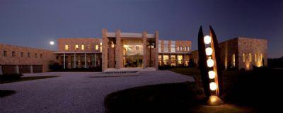 Uruguay Häuser, Uruguay Haus kaufen