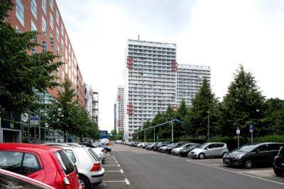 Berlin Büros, Büroräume, Büroflächen