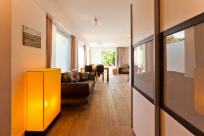 Villa Rex - Appartement Meeresbrise -