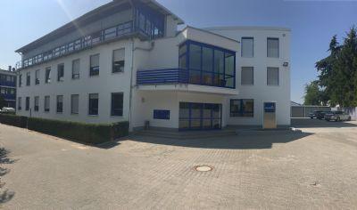 Wendelstein Büros, Büroräume, Büroflächen