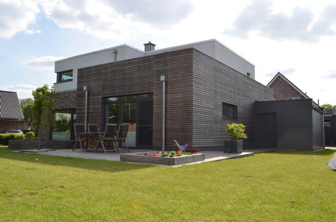Altenoyhte - Großzügiges Einfamilienhaus mit dem gewissen etwas