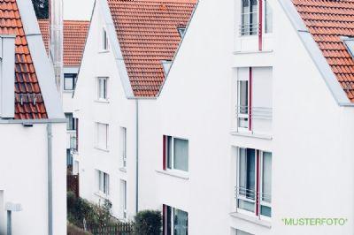 Mainz-Kastel Häuser, Mainz-Kastel Haus kaufen