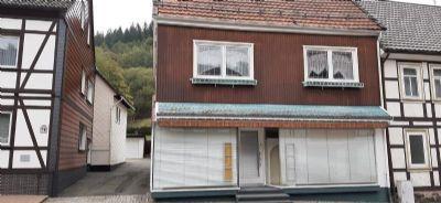 Walkenried Häuser, Walkenried Haus kaufen
