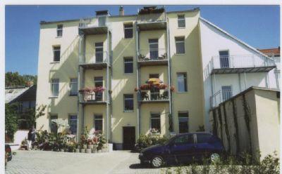 Herzfelde Wohnungen, Herzfelde Wohnung mieten
