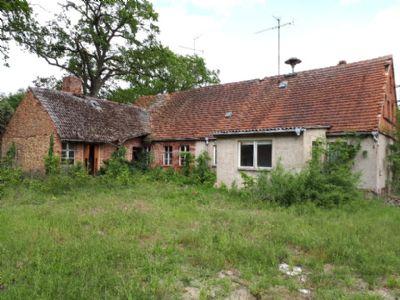 Perleberg Häuser, Perleberg Haus kaufen