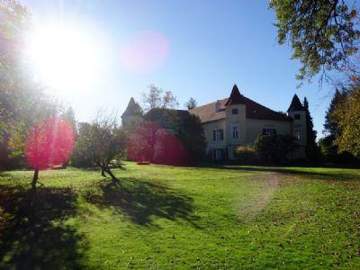 Kalsdorf bei Graz Häuser, Kalsdorf bei Graz Haus kaufen