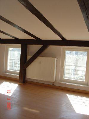 aog objekt verwaltungsgesellschaft mbh f rstenwalde immobilien bei. Black Bedroom Furniture Sets. Home Design Ideas
