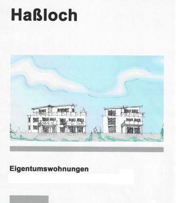 Haßloch Wohnungen, Haßloch Wohnung kaufen