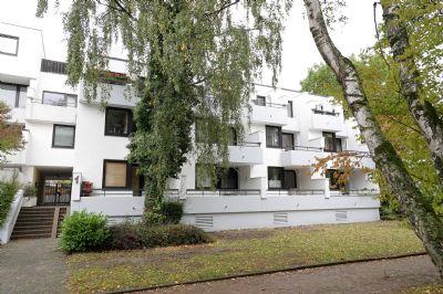 Hannover Wohnungen, Hannover Wohnung mieten