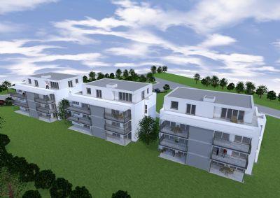 Rheinfelden (Baden) Wohnungen, Rheinfelden (Baden) Wohnung kaufen