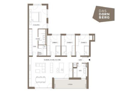 5 zimmer wohnung regensburg 5 zimmer wohnungen mieten kaufen. Black Bedroom Furniture Sets. Home Design Ideas