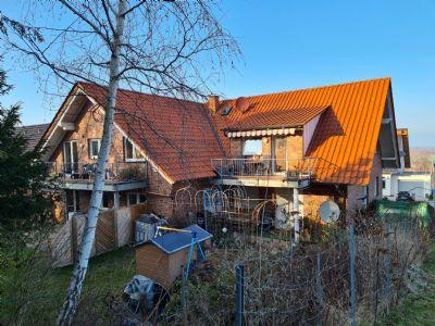 Lübbecke Wohnungen, Lübbecke Wohnung mieten