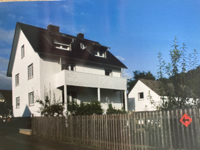 Langgöns Häuser, Langgöns Haus mieten