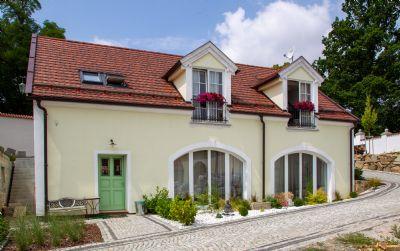 Chotesov Wohnungen, Chotesov Wohnung kaufen