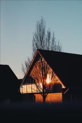 Bergheim Häuser, Bergheim Haus kaufen