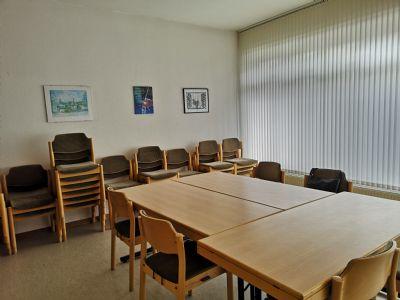 Iserlohn Büros, Büroräume, Büroflächen