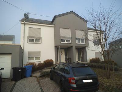 Holsthum Häuser, Holsthum Haus kaufen