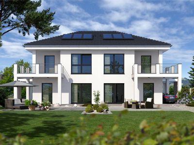 Starzach Häuser, Starzach Haus kaufen