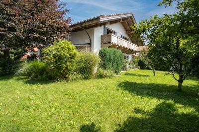Grassau Häuser, Grassau Haus kaufen
