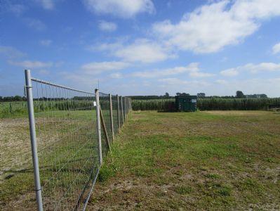Ihlienworth Grundstücke, Ihlienworth Grundstück kaufen