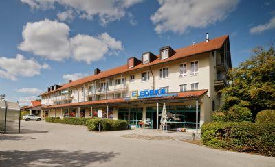 Höhenkirchen-Siegertsbrunn Ladenlokale, Ladenflächen