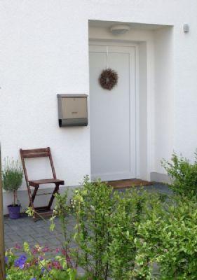 Osnabrück Häuser, Osnabrück Haus mieten