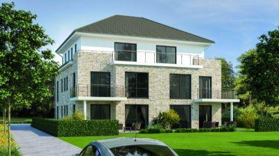Malente Renditeobjekte, Mehrfamilienhäuser, Geschäftshäuser, Kapitalanlage