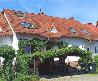 Grünheide (Mark) Häuser, Grünheide (Mark) Haus mieten
