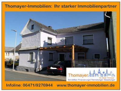 Weinbach Häuser, Weinbach Haus kaufen